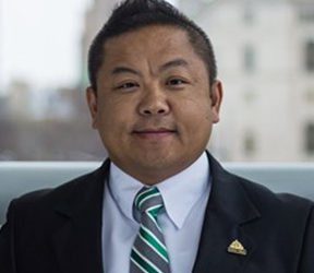 Attorney Joe Dixon And Council Member Dai Thao Responds To Dakota County Attorney's Decision