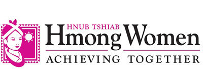Hmong Women's Leadership Institute