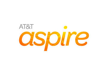 AT&T Contributes $95,000 To Hmong American Partnership To Support Youth Job Skills Program