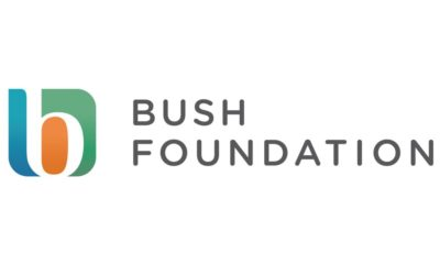 St. Paul Hmong Man One Of The Bush Foundation's 24 Extraordinary Leaders