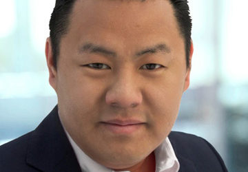 Yele-Mis Yang Endorsed For House District 42B Race By GOP
