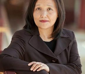 Chia Youyee Vang Studies The Hmong Diaspora