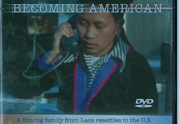 The Hmong Documentary Series