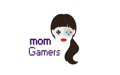 Inside The YouTube Mind: Mom Gamers