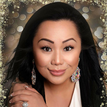 China Chang Runs For Mrs  Minnesota-America - Hmong Times