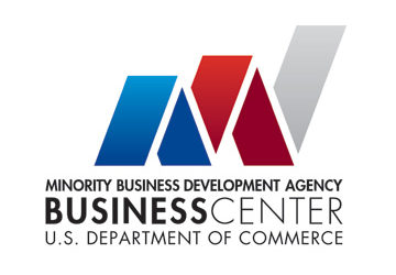 Agency Releases FY 201Agency Releases 2018 Broad Agency Announcement, Funding Grants For Minority Business Development