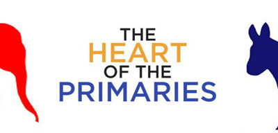What Is A Primary Election