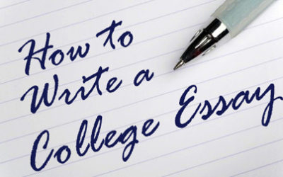 Hmong College Prep Academy To Host College Essay Workshop