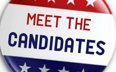 Minnesota Elections 2018 – Meet The Candidates
