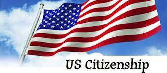 The Time Is Now To Get Your U.S. Citizenship