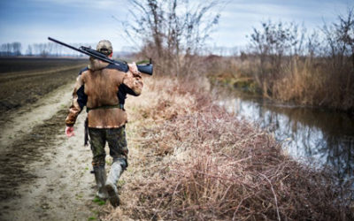 Hunting Myths – Dispelling Some Myths About Hunting
