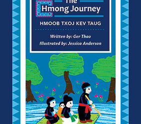 The Hmong Journey