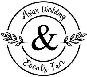 Asian-owned Businesses Will Be Showing Products And Services At The First Asian Wedding And Events Fair