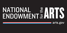 National Endowment For The Arts Awards Hmong Cultural Center In 2019!