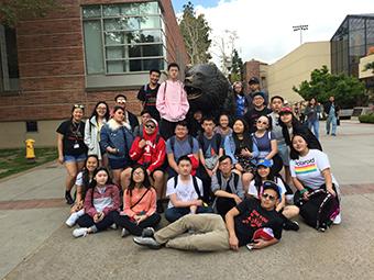 Hmong College Prep Academy To Host Annual Job Fair