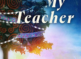 Dear My Teacher
