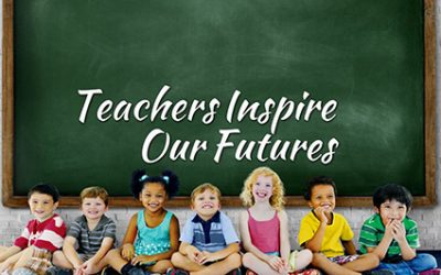 Learn More About Careers In Education