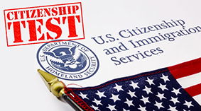 HMONG CULTURAL CENTER CAN HELP YOU GET YOUR U.S. CITIZENSHIP!