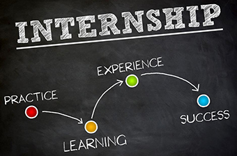 The Best Career Advice For College Students: Avoid Easy Internships Ambitious College Students Have the Advantage