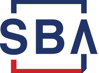 U.S. Small Business Administration (SBA) Disaster Loans Now Available To Minnesota Businesses