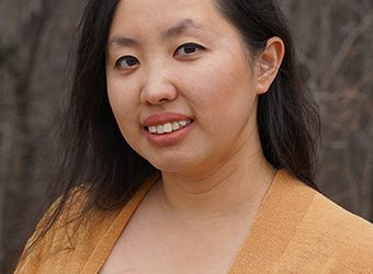 Library Journal Names Pang Yang, Arlington Hills Branch Manager, 2020 Mover & Shaker