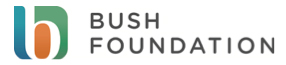 Bush Foundation Selects 24 Visionary Leaders For 2020 Bush Fellowships