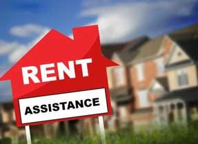 Up To $5,500 In Rent And Mortgage Assistance Available For Ramsey County Residents Affected By COVID-19