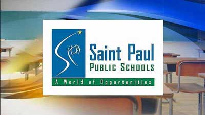 Saint Paul Public Schools Increase Diversity of Building Leaders
