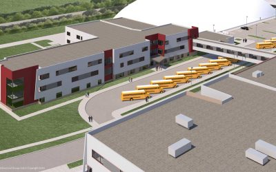 Hmong College Prep Academy To Expand Campus Construction To Begin In November