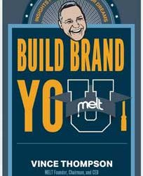 Why All College Students Should Major In Building Their Personal Brand