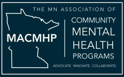 Governor Walz Announces $2 Million COVID-19 Grant for Mental Health Support