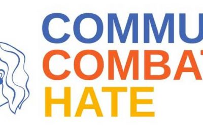Coalition of Community Groups Joins Together Tackle Hate Through Legislation