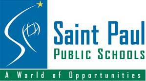 Vice Chair Jim Vue Saint Paul Public School Board 2020-21 Recap