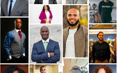 LISC Twin Cities Launches Developers Of Color Capacity Building Initiative