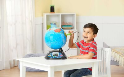 Tips To Keep Kids Learning And Having Fun All Summer Long