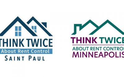 Not Worth The Risk: Minneapolis And St. Paul Should Say No To Rent Control Measures On November 2